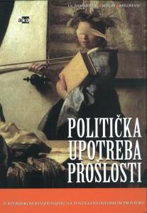 Politička upotreba prošlosti